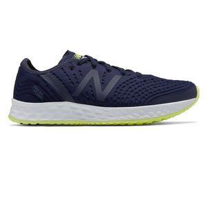 New Balance Fresh Foam Crush shoes